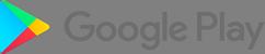 Termogea APP - Google Play