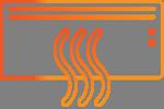 Sistemi di termoregolazione smart per impianti fan coil