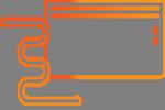 Sistemi di termoregolazione smart per impianti misti radiante e fan coil
