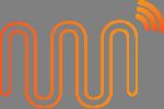 Termoregolazione smart per impianti radianti wireless