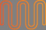 Termoregolazione smart Impianti radianti
