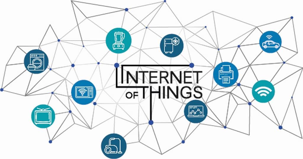Internet of Things e regolazione climatica